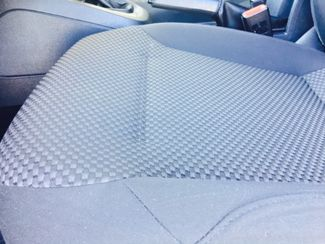 2014 Volkswagen Jetta S LINDON, UT 12