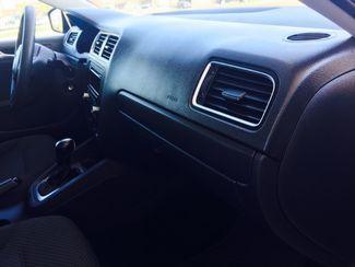 2014 Volkswagen Jetta S LINDON, UT 20