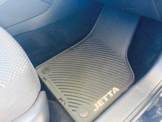 2014 Volkswagen Jetta S LINDON, UT 21