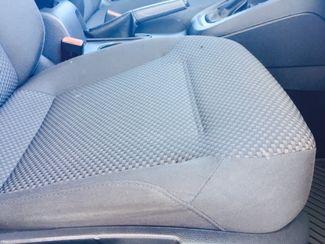 2014 Volkswagen Jetta S LINDON, UT 23