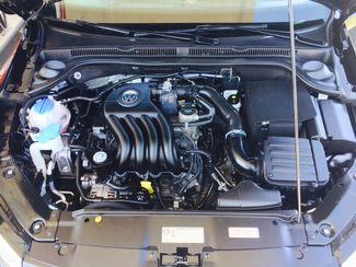 2014 Volkswagen Jetta S LINDON, UT 26