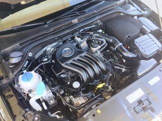 2014 Volkswagen Jetta S LINDON, UT 27