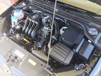 2014 Volkswagen Jetta S LINDON, UT 28