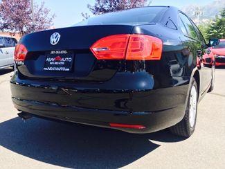 2014 Volkswagen Jetta S LINDON, UT 4
