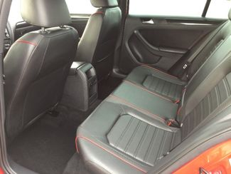2014 Volkswagen Jetta GLI Edition 30 LINDON, UT 11