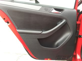 2014 Volkswagen Jetta GLI Edition 30 LINDON, UT 14