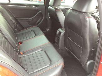 2014 Volkswagen Jetta GLI Edition 30 LINDON, UT 19