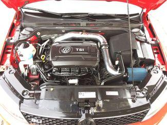 2014 Volkswagen Jetta GLI Edition 30 LINDON, UT 22
