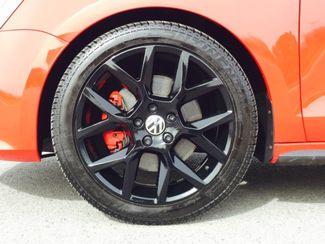 2014 Volkswagen Jetta GLI Edition 30 LINDON, UT 6