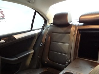 2014 Volkswagen Jetta 1.8T SE Little Rock, Arkansas 11
