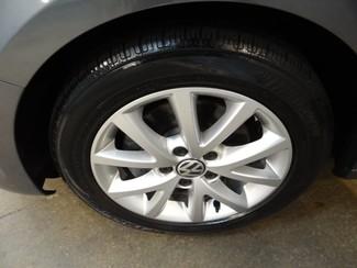 2014 Volkswagen Jetta 1.8T SE Little Rock, Arkansas 17