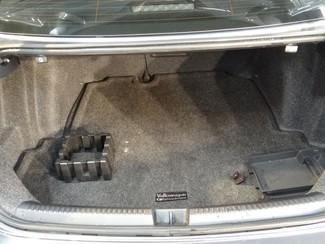 2014 Volkswagen Jetta 1.8T SE Little Rock, Arkansas 18