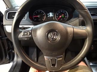 2014 Volkswagen Jetta 1.8T SE Little Rock, Arkansas 20