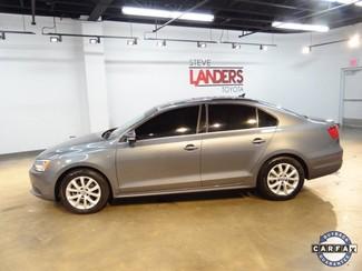 2014 Volkswagen Jetta 1.8T SE Little Rock, Arkansas 3