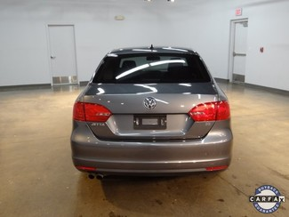 2014 Volkswagen Jetta 1.8T SE Little Rock, Arkansas 5