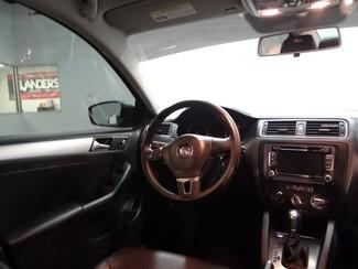2014 Volkswagen Jetta 1.8T SE Little Rock, Arkansas 8