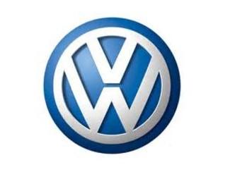 2014 Volkswagen Jetta S Naugatuck, Connecticut