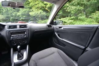 2014 Volkswagen Jetta S Naugatuck, Connecticut 18