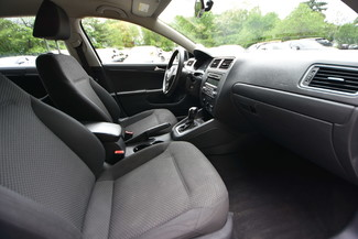 2014 Volkswagen Jetta S Naugatuck, Connecticut 10