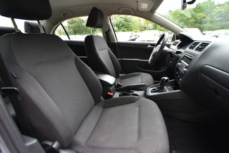 2014 Volkswagen Jetta S Naugatuck, Connecticut 11