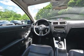 2014 Volkswagen Jetta SE Naugatuck, Connecticut 10