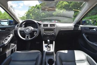 2014 Volkswagen Jetta SE Naugatuck, Connecticut 11