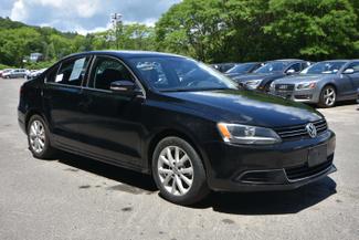 2014 Volkswagen Jetta SE Naugatuck, Connecticut 6