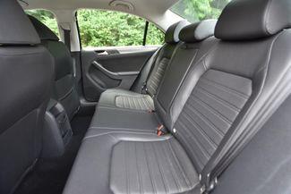 2014 Volkswagen Jetta SEL Naugatuck, Connecticut 12