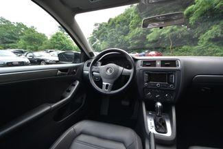 2014 Volkswagen Jetta SEL Naugatuck, Connecticut 13