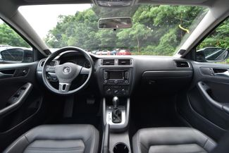 2014 Volkswagen Jetta SEL Naugatuck, Connecticut 14