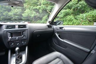 2014 Volkswagen Jetta SEL Naugatuck, Connecticut 15