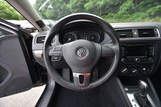 2014 Volkswagen Jetta SEL Naugatuck, Connecticut 19