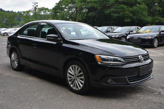 2014 Volkswagen Jetta SEL Naugatuck, Connecticut 6