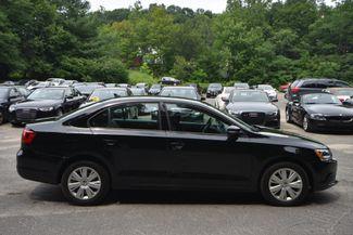 2014 Volkswagen Jetta SE Naugatuck, Connecticut 5