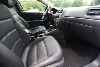 2014 Volkswagen Jetta SE Naugatuck, Connecticut 8