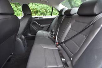 2014 Volkswagen Jetta SE Naugatuck, Connecticut 9
