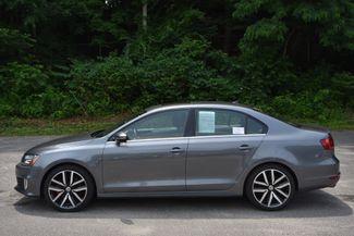 2014 Volkswagen Jetta GLI Autobahn Naugatuck, Connecticut 1
