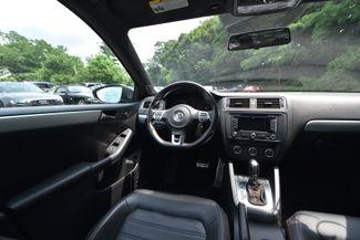 2014 Volkswagen Jetta GLI Autobahn Naugatuck, Connecticut 15