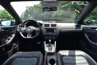 2014 Volkswagen Jetta GLI Autobahn Naugatuck, Connecticut 16