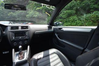 2014 Volkswagen Jetta GLI Autobahn Naugatuck, Connecticut 17