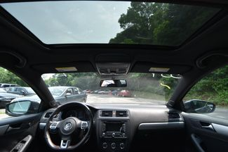 2014 Volkswagen Jetta GLI Autobahn Naugatuck, Connecticut 18
