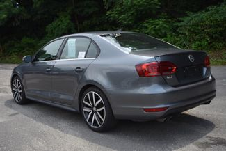 2014 Volkswagen Jetta GLI Autobahn Naugatuck, Connecticut 2