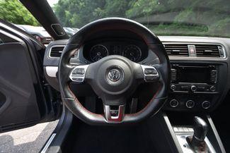 2014 Volkswagen Jetta GLI Autobahn Naugatuck, Connecticut 21
