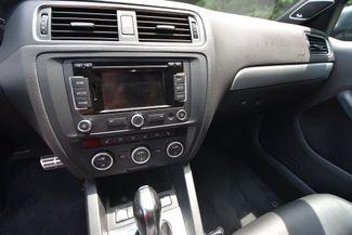 2014 Volkswagen Jetta GLI Autobahn Naugatuck, Connecticut 22