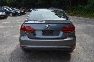 2014 Volkswagen Jetta GLI Autobahn Naugatuck, Connecticut 3