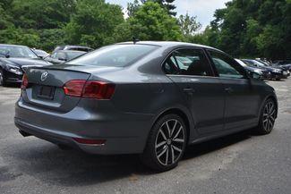 2014 Volkswagen Jetta GLI Autobahn Naugatuck, Connecticut 4