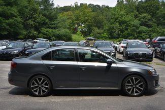 2014 Volkswagen Jetta GLI Autobahn Naugatuck, Connecticut 5