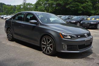 2014 Volkswagen Jetta GLI Autobahn Naugatuck, Connecticut 6