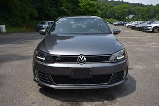 2014 Volkswagen Jetta GLI Autobahn Naugatuck, Connecticut 7