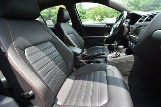 2014 Volkswagen Jetta GLI Autobahn Naugatuck, Connecticut 9